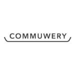 COMMUWERY